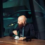 Business shooting von Bildsymphonie nachbearbeitet von philographics alias Philipp Schulz.